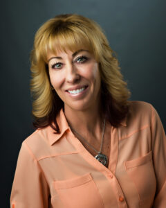 Donna Walton